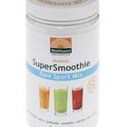 Mattisson Absolute Supersmoothie Raw Mix Sport 300 gram