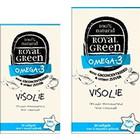 Royal Green Visolie 30 softgels