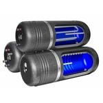 Neuheiten - Horizontale Warmwasserspeicher