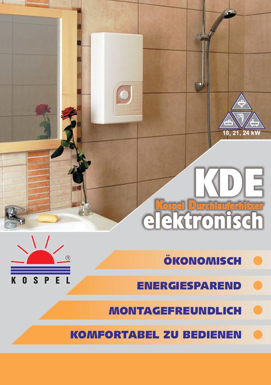Prospekt KDE.pdf