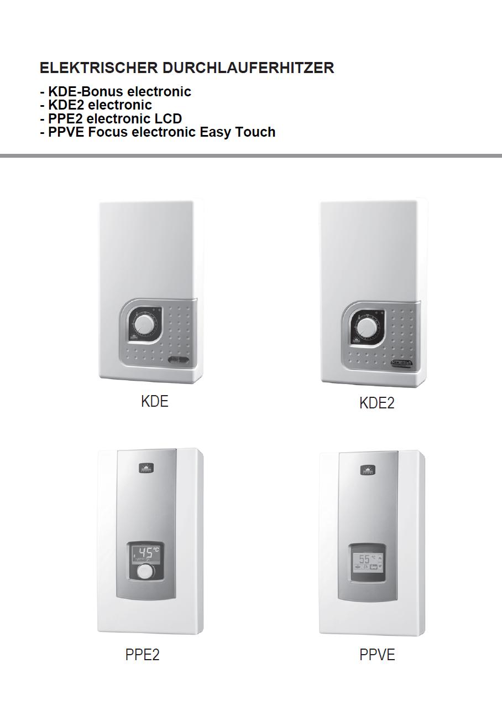 Bedienungsanleitung KDE, KDE2, PPE2, PPVE.pdf