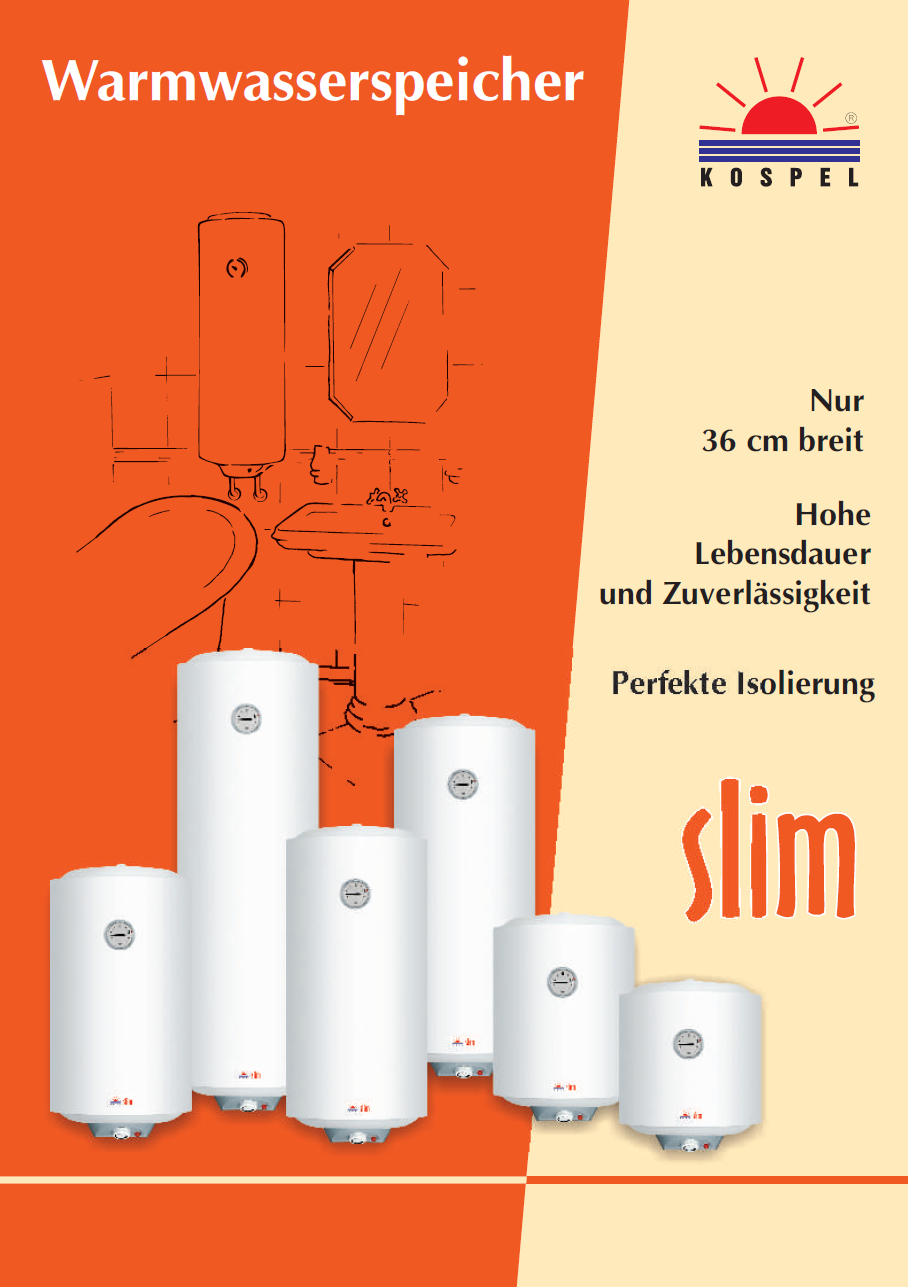 Prospekt OSV-Slim.pdf