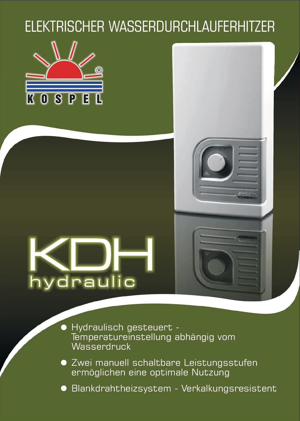 Prospekt KDH Luxus hydraulic 9 -24 kW.pdf