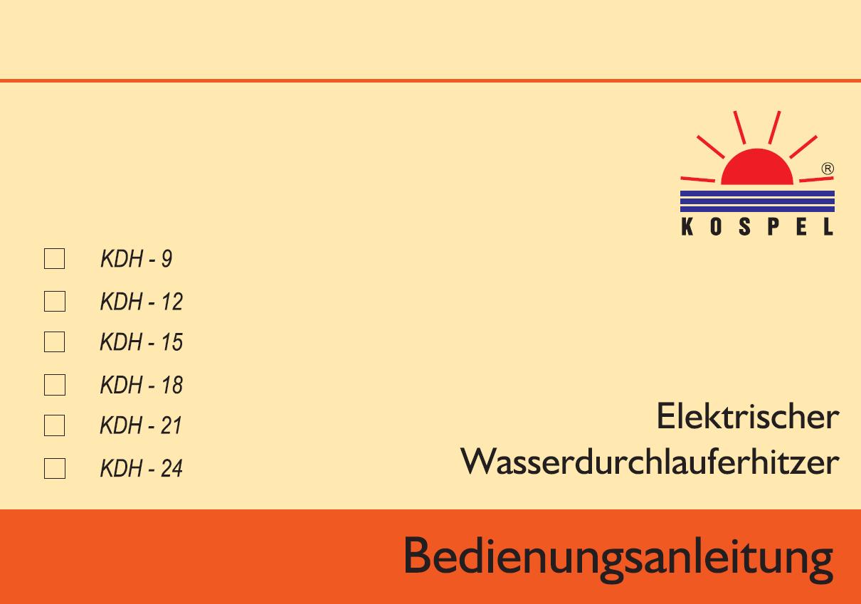 Bedienungsanleitung KDH.pdf