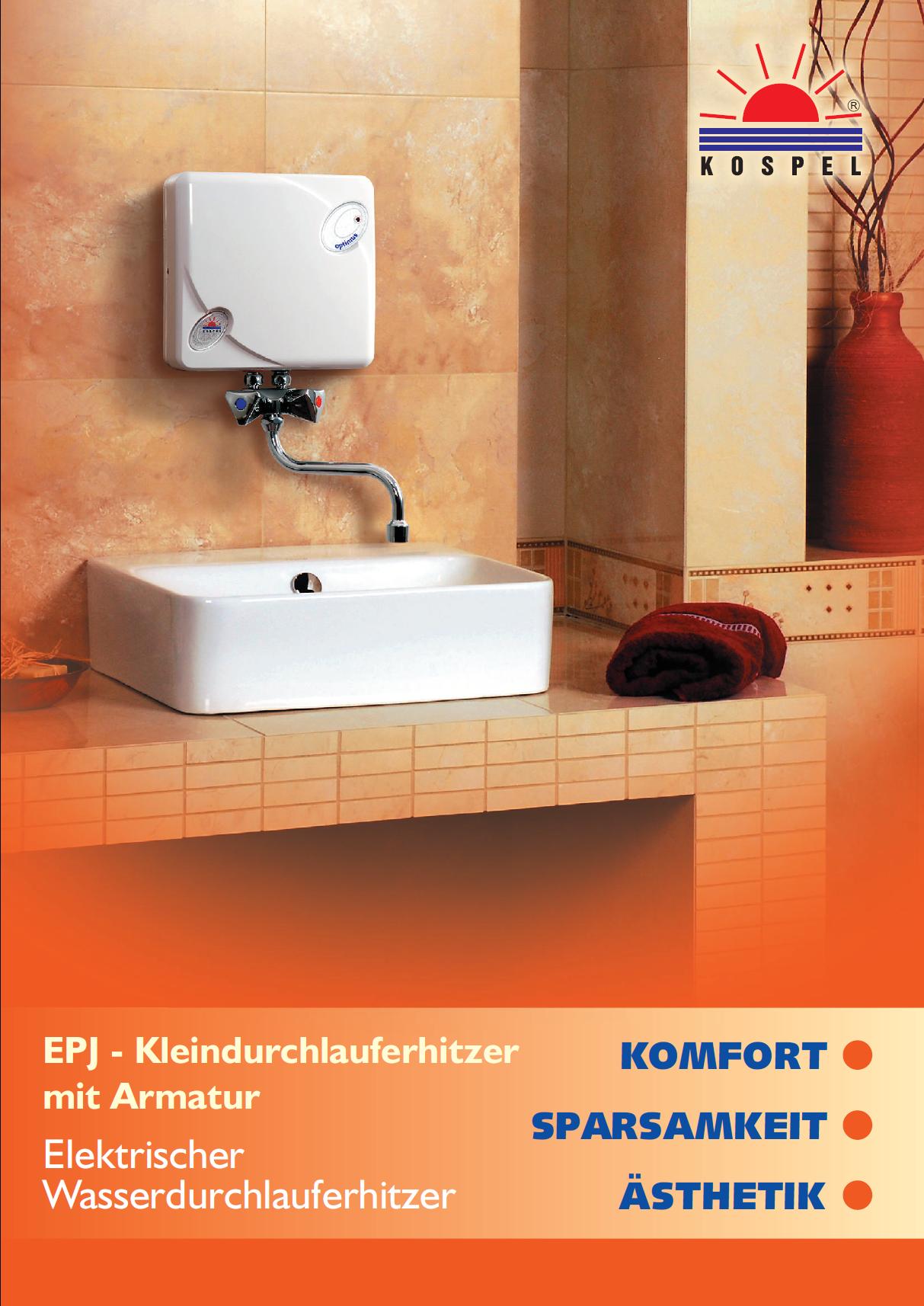 Prospekt EPJ Optimus.pdf