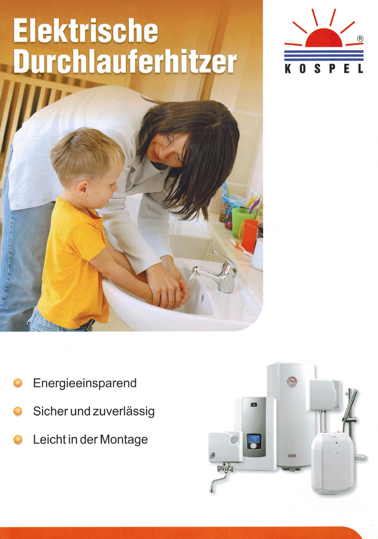 Prospekt elektrische Durchlauferhitzer.pdf