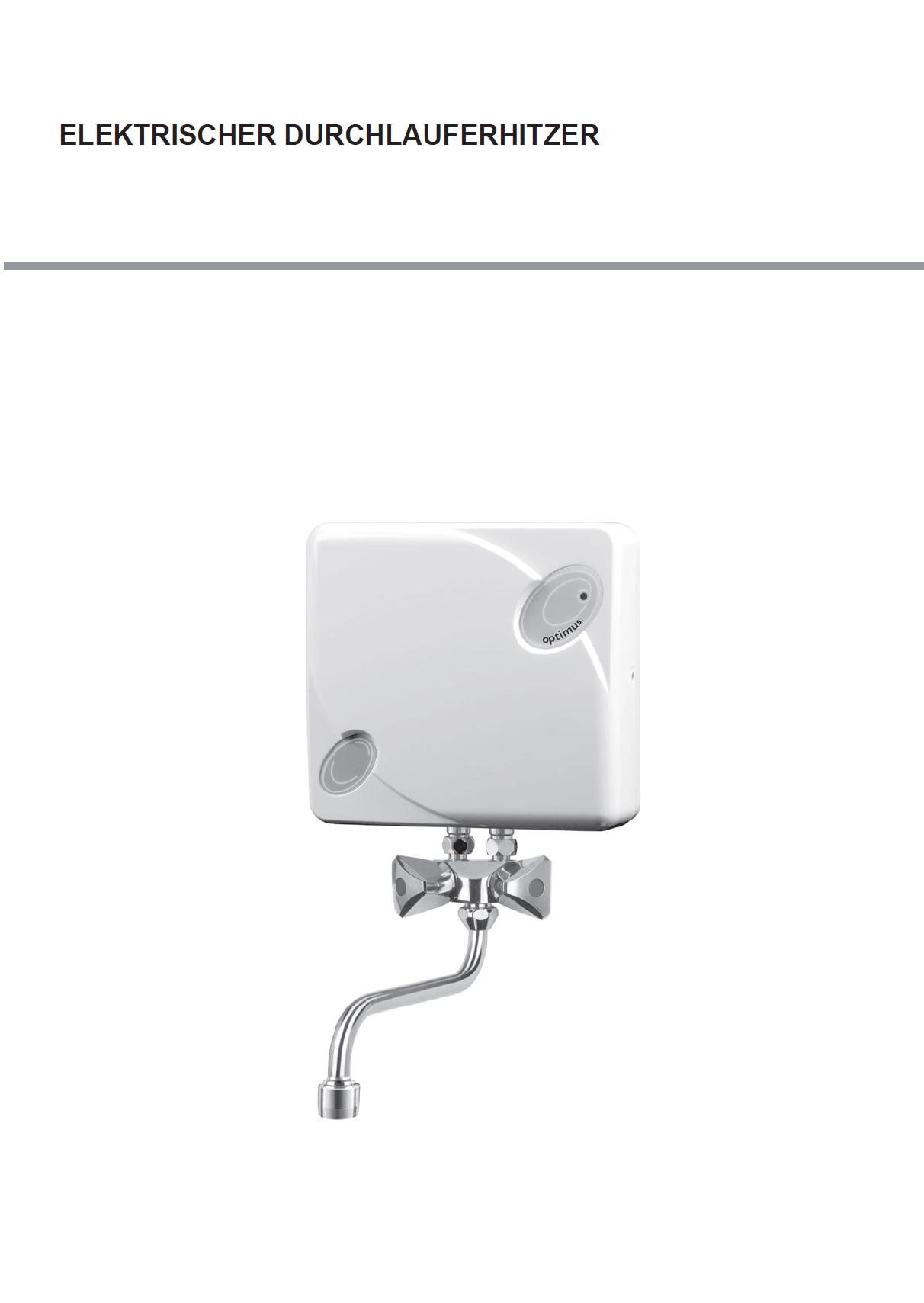 Bedienungsanleitung EPJ Optimus.pdf