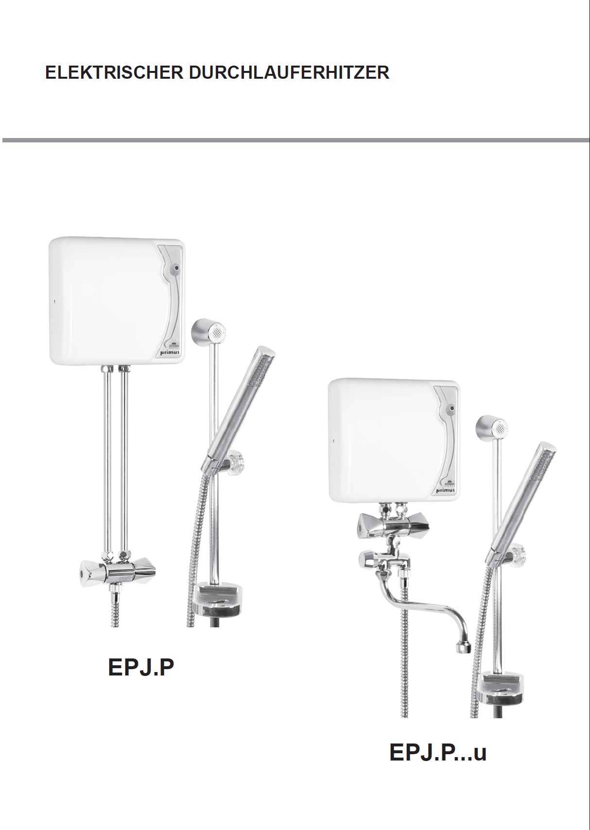 Bedienungsanleitung EPJ.P & EPJ.P.uPrimus .pdf