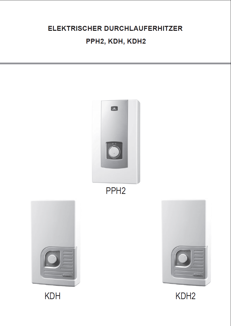 Bedienungsanleitung PPH2, KDH, KDH2.pdf