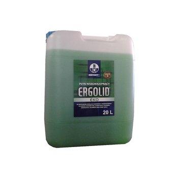 Kospel S.A. Wärmeträgerflüssigkeit Ergolid Eko 20 kg