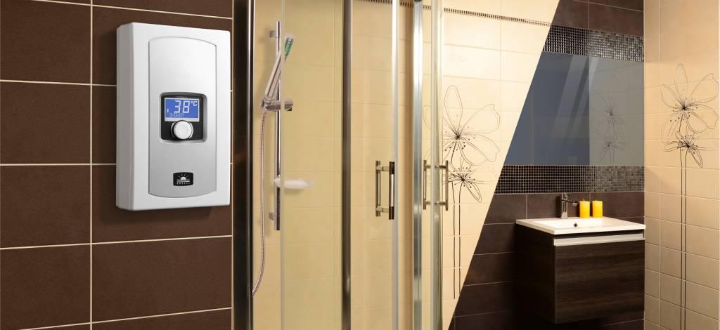 durchlauferhitzer f r 220 volt klimaanlage und heizung. Black Bedroom Furniture Sets. Home Design Ideas