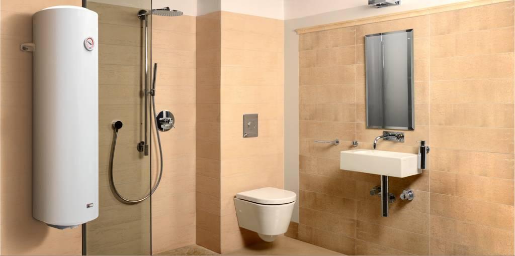 kospel s a osv 60 slim warmwasserspeicher f r dusche kospel gro und einzelhandel. Black Bedroom Furniture Sets. Home Design Ideas