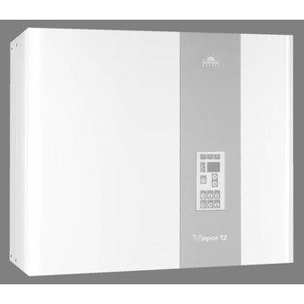 Kospel S.A. Dampfgenerator VAPOR 12 für Dampfbad