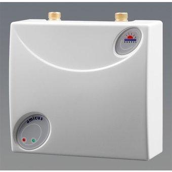 Elektrischer Durchlauferhitzer EPO.D-5 Amicus Untertisch