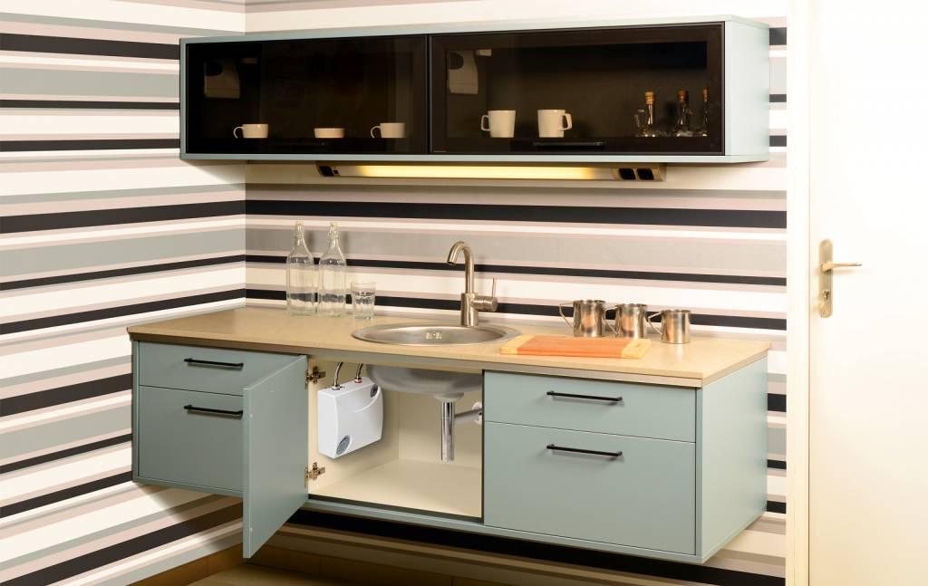 elektrischer durchlauferhitzer epo d 5 amicus untertisch kospel gro und einzelhandel. Black Bedroom Furniture Sets. Home Design Ideas