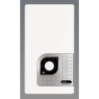 Kospel S.A. KDE-27 Bonus electronic 27 kW / 400 V 3~ elektronisch gesteuerter Durchlauferhitzer