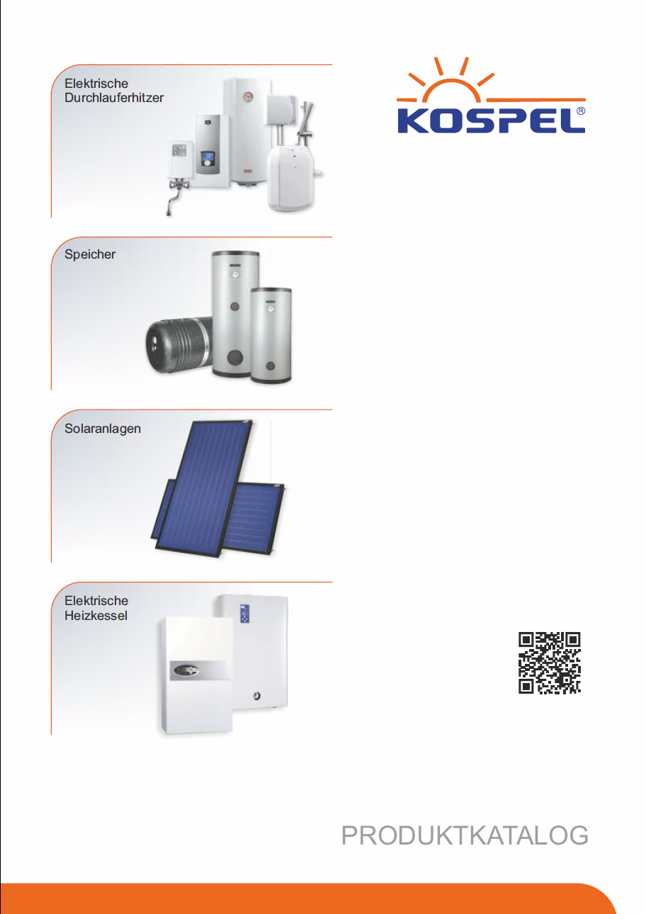 Produktkatalog Kospel-Großhandel.pdf
