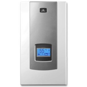 Kospel S.A. PPVE Focus electronic Easy Touch 9/12/15 kW - vollelektronischer Durchlauferhitzer