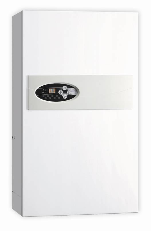 elektrischer heizkessel ekco ln2 8 kw elektro zentralheizung kospel gro und einzelhandel. Black Bedroom Furniture Sets. Home Design Ideas
