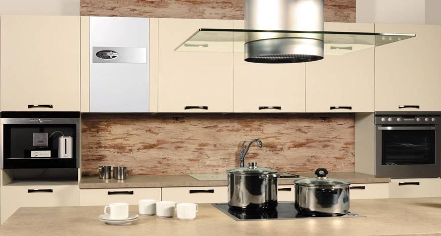 elektrischer heizkessel ekco ln2 4 kw elektro zentralheizung kospel gro und einzelhandel. Black Bedroom Furniture Sets. Home Design Ideas