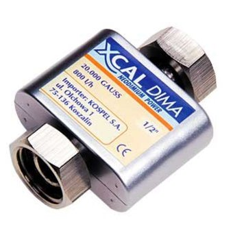 "Kospel S.A. Neodym-Magnet 20.000 - DIMA 1/2"""
