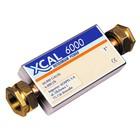 "Kospel S.A. Neodym-Magnet 60.000 - XCAL 6000 1"""
