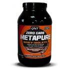 QNT Metapure Whey Isolat 2kg