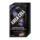 QNT Krea Cell 120 kapseln von QNT