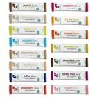 DIY Nutrition Flavour Sticks 5g von DIY Nutrition