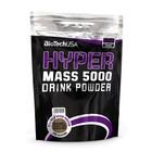 BioTech USA Hyper Mass 5000 - 1000g