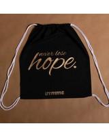 Ummahbrand Hope – Bag Gold Edition