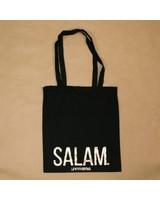 Ummahbrand SALAM. – carryying bag
