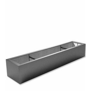Buxus PB28 (230cm x 50cm x 40cm)