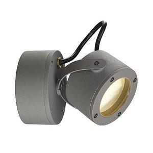 SLV Sitra 360 WL wandlamp