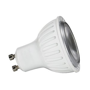 Philips LEDspot 4 Watt