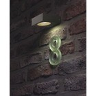 Wand- en plafondlampen