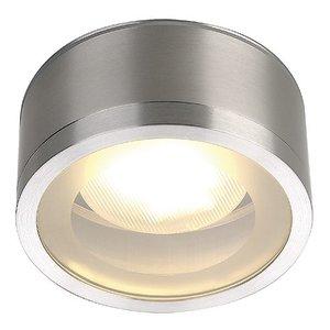 SLV Rox Ceiling GX53 Out plafondlamp