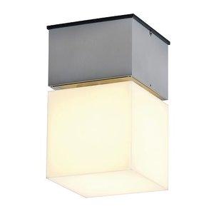 SLV Square C plafondlamp