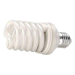 Lichtpeertje 11 Watt