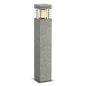 SLV Arrock Granite 70 staande armatuur