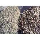 Vermiculiet fijn (6l