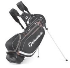 Standbags - draagtassen - draag golftassen