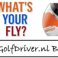 Welke driver loft kies ik?