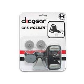Clicgear GPS Of Smartphone Houder Voor Clicgear Trolleys
