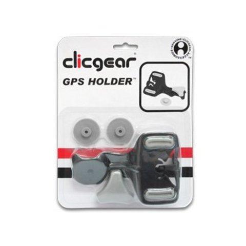 GPS Of Smartphone Houder Voor Clicgear Trolleys
