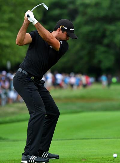 GolfDriver-links