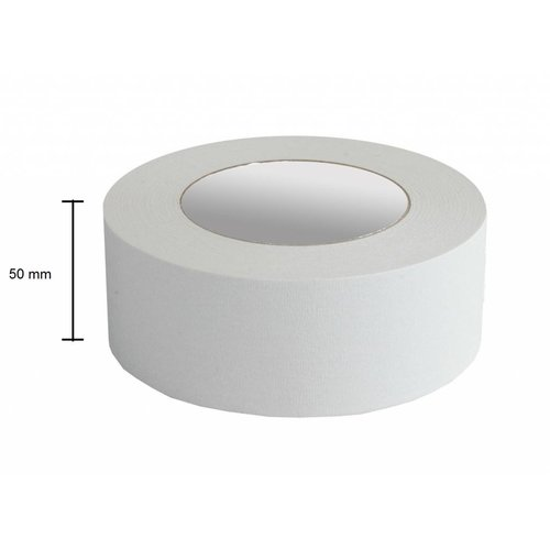 Legend Golf Grip Tape 50 mm breed  / 33 Meter