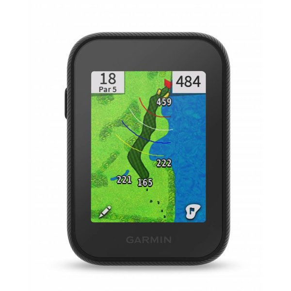 Garmin Approach G30 Golf GPS Handheld