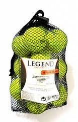 Producten getagd met Legend Golfgear