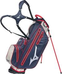 Nieuwste golftassen